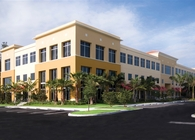 7950 PROFESSIONAL CENTER - DOWNTOWN DORAL