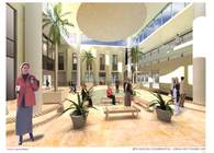 Beth Sholom - Feasibility Study to Existing Worship and Education Building