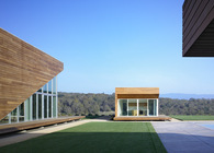 Summhill Residence