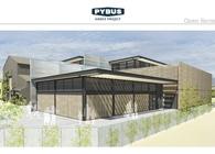 Pybus Annex
