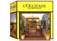 Freehold- Loccitane