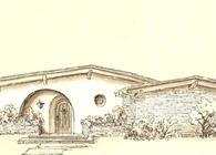 Alan Road Residence