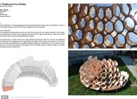 The Terracotta Dome