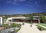 The Annenberg Project at Lower Pointe Vicente