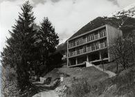 Teifenbrunn House