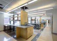 Rheumatology Laboratory at Vanderbilt University Medical Center