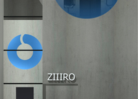 Ziiiro Watch Store
