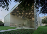 Louisiana State Museum