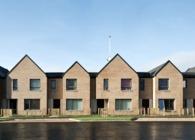Sightill Housing Regeneration