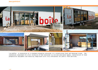 La Boite