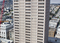 100 Van Ness Progression Photos