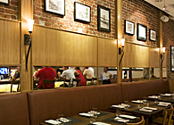 HIGHPOINT BISTRO