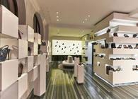 Nicholas Kirkwood Store