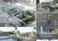 Gowanus Waterworks/ Community Center