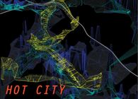 Project Hot City