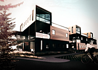 HM 123_Modular Multi-Family Residences