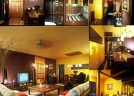 Apartment HLZ