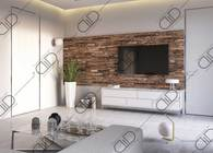 Interior Design and Rendering