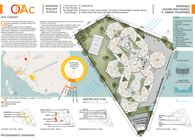 Designing Resilient Schools: Guiuan National HS