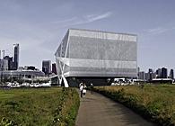 Buoyant Perceptions - Maritime Museum