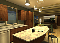 sample interior rendering 1