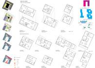 newark housing