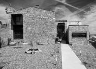 3 Rural apartments