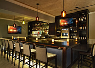 Bel Air Bar & Grill