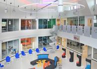 Eminence EdHub, Eminence Independent Schools