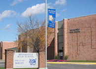 Brookfield High School