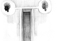 >>>fabula architecture