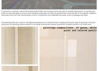 WorkSamplePage5