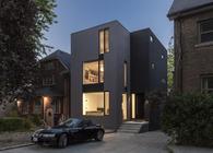 Instar House