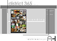 district 365