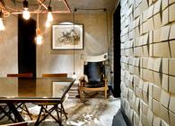 Architects Boutique studio | 1:1 arquitetura:design