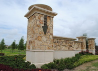 Riverside Village of Las Colinas – Planned Community