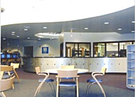 MVCC Media Center