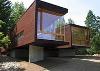 Koby Cottage