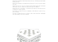 Archivo Pavilion Competition