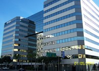 Union Bank Center