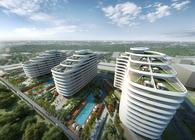 Newpark Residences