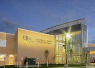 Ellis Medicine Medical Center of Clifton Park