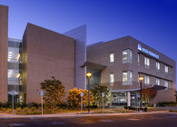 Garden Grove Medical Office Building - Kaiser Permanente