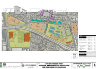 City of Lynwood Redevelopment Agency Planning-Study