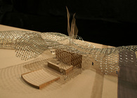 M.C.A Student Design Competition- 2006