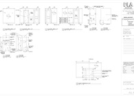 Donald Lang Architects - Friedman Residence