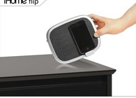 iHome Flip