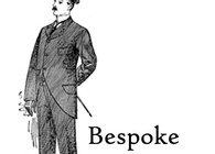 Bespoke