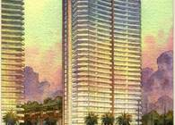 Cypress Club - Residential Condominiums