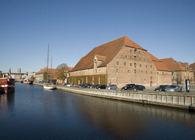 Københavns Museum